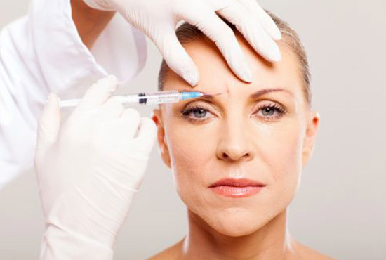 Botox clinic in Punta Cana